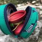Ultimate Extreme Ways to Flaunt 'n Haul Your Throws