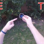 REVIEW – YoYoEmpire TING