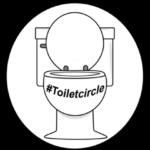 ToiletCircle 500 IG Subscriber Giveaway