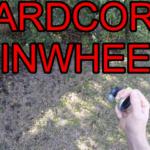 TUTORIAL – Hardcore Pinwheel