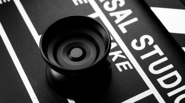 Smashing YoYo Company Crucible Drops on March 31st
