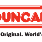 Duncan 50% Off For National Yo-Yo Day