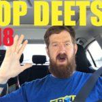 Drop Deets – 6.7.18