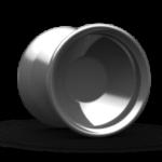 SF to make a titanium Cadence